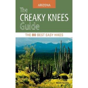 Creaky Knees Guide Arizona