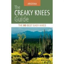 Creaky Knees Guide Arizona