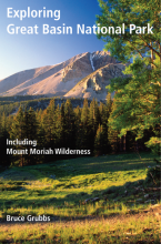 Exploring Great Basin National Park